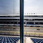 MotoGP-Jerez-2019_mejores-fotos_GP-Espana-59-150×150-1