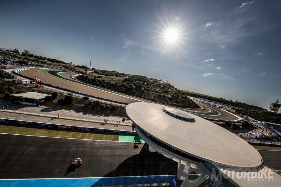 MotoGP-Jerez-2019_mejores-fotos_GP-Espana-68-1200×800-1