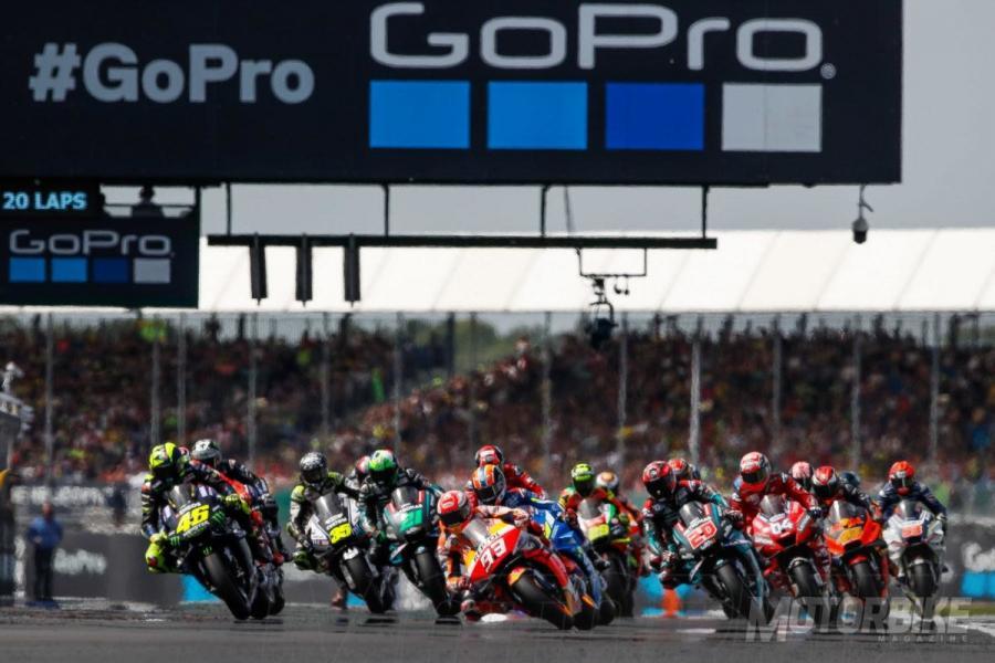 MotoGP-Silverstone-2019-060-1200×800-1