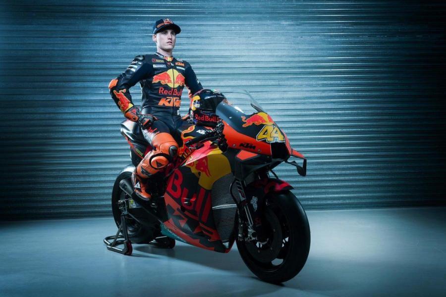 Pol-Espargaro_MotoGP-2020-5-1200×800-1
