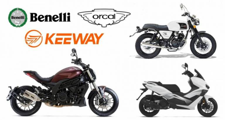 Promociones-Benelli-Keeway-Orcal-768×412-1