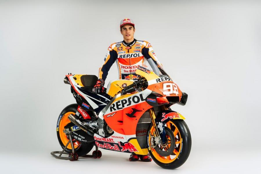Repsol-Honda-Team_MotoGP-2020-4-1200×801-1