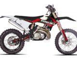Rieju-MR-300-Racing-2021-160×120-1
