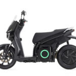 Silence-S01-2020-scooter-electrico-65-150×150-1