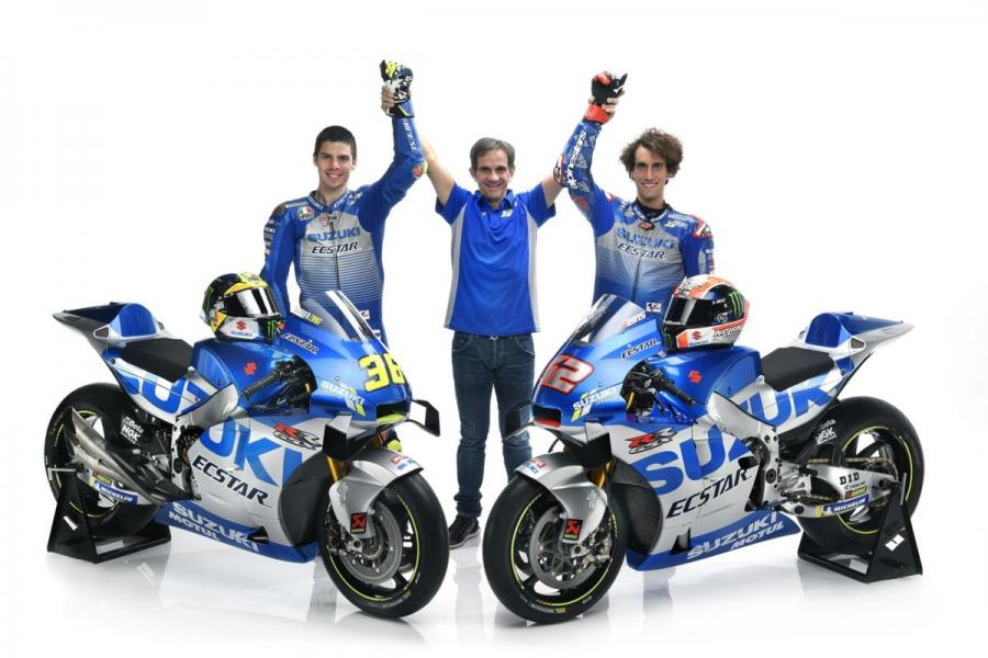 Suzuki-Ecstar_MotoGP-2020_Alex-Rins-Joan-Mir-94-1200×800-1