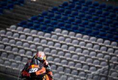 Test-KTM-MotoGP_Austria_Pol-Espargaro_Dani-Pedrosa-12-245×165-1