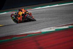 Test-KTM-MotoGP_Austria_Pol-Espargaro_Dani-Pedrosa-15-245×165-1