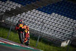 Test-KTM-MotoGP_Austria_Pol-Espargaro_Dani-Pedrosa-17-245×165-1