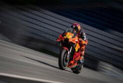 Test-KTM-MotoGP_Austria_Pol-Espargaro_Dani-Pedrosa-19-245×165-1