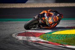 Test-KTM-MotoGP_Austria_Pol-Espargaro_Dani-Pedrosa-20-245×165-1
