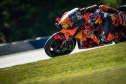 Test-KTM-MotoGP_Austria_Pol-Espargaro_Dani-Pedrosa-21-245×165-1