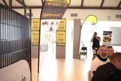 Touratech-Riders-Club-Almeria-2020-10-245×165-1