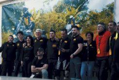Touratech-Riders-Club-Almeria-2020-12-245×165-1