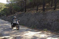 Touratech-Riders-Club-Almeria-2020-13-245×165-1