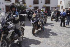 Touratech-Riders-Club-Almeria-2020-3-245×165-1