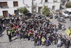 Touratech-Riders-Club-Almeria-2020-4-245×165-1