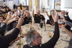 Touratech-Riders-Club-Almeria-2020-7-245×165-1