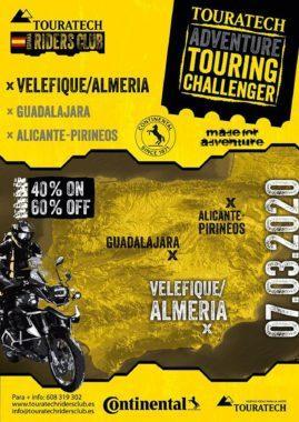 Touratech-Riders-Club-Almeria-2020-9-269×380-1