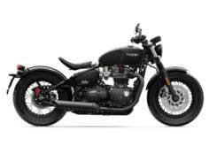 Triumph-Bonneville-Bobber-Black-2018-12-245×165-1