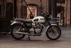 Triumph-Bonneville-T120-Diamond-Edition-3-245×165-1