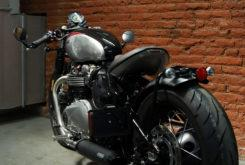 Triumph-Garage-Icon-concurso-10-245×165-1