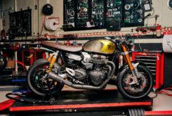 Triumph-Garage-Icon-concurso-21-245×165-1