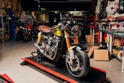 Triumph-Garage-Icon-concurso-22-245×165-1