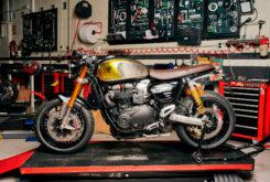 Triumph-Garage-Icon-concurso-23-245×165-1
