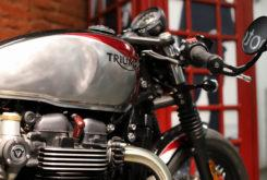 Triumph-Garage-Icon-concurso-5-245×165-1
