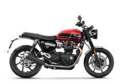Triumph-Speed-Twin-2019-50-245×165-1