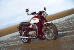 Triumph-T120-Bonneville-Bud-Ekins-8-245×165-1