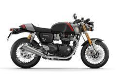 Triumph-Thruxton-RS-2020-12-245×165-1