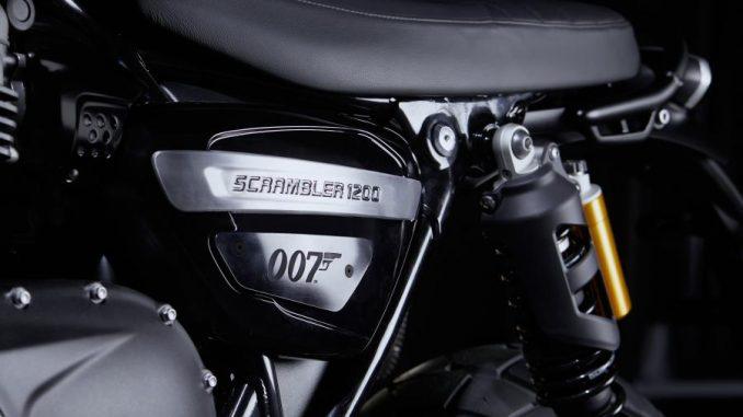 Triumph Scrambler1200 007