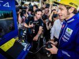 Valentino-Rossi_MotoGP-videojuego-160×120-1