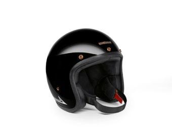 casco-BMW-Bowler-Heritage-1-340×255-1