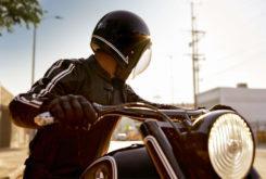 chaqueta-cuero-BMW-TwinStripes-1-245×165-1