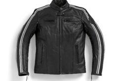 chaqueta-cuero-BMW-TwinStripes-3-245×165-1