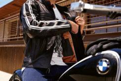 chaqueta-cuero-BMW-TwinStripes-6-245×165-1