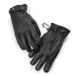 guantes-BMW-PureBoxer-1-150×150-1