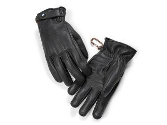 guantes-BMW-PureBoxer-1-340×255-1