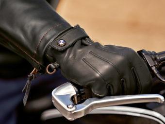 guantes-BMW-PureBoxer-2-340×255-1
