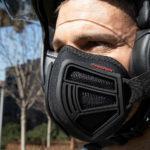 mascara-Tucano-Urbano-Top-Smog-150×150-2