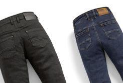 pantalon-vaquero-BMW-RoadCrafted-245×165-1