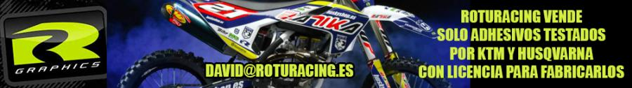 roturacing-1-4