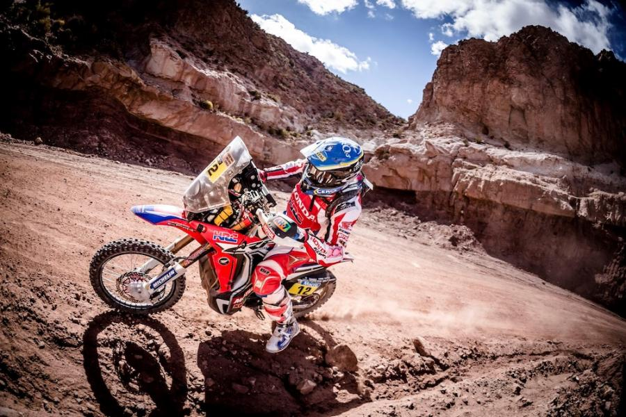 303700_Honda_s_journey_to_the_top_at_the_toughest_rally_on_earth