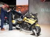 BMW-EICMA-salon-de-la-moto-1-160×120-1