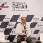 Carmelo-Ezpeleta-Rueda-prensa_GP-Qatar-2020-150×150-1