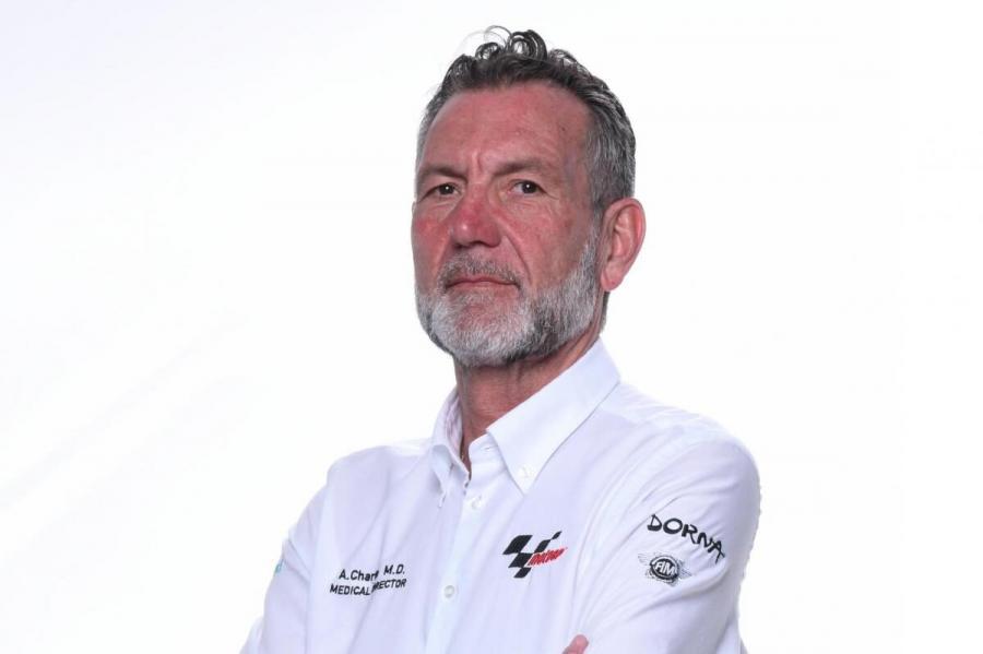 Dr-Angel-Charte_MotoGP-1200×799-1