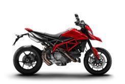 Ducati-Hypermotard-950-2019-06-245×165-1