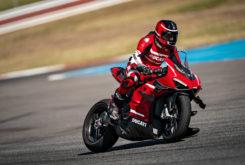 Ducati-Superleggera-V4-2020-03-245×165-1